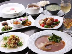 彩華の夏味「マンゴーフェア」開催!大人気のマンゴースイーツをお楽しみください