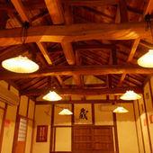蔵は堅牢と防湿で大切な財産を守る秀れた建築物です。