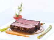 フランス料理SORPRESA