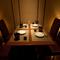 新宿有数のVIPルーム【10名様完全個室】1番人気の個室