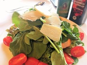 ●ドルチェ ~ピエモンテ地方、トリノの忘れられない味『ザバイオーネ』