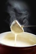 【しっぽり屋名物】チーズフォンデュ