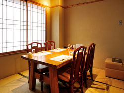 料理のみ7000円 6名様以上から+2000円で飲み放題お付けできます。