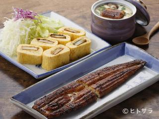 うな泰(和食、高知県)の画像