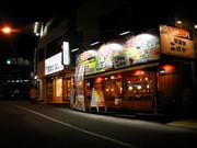 ニパチ 寝屋川店