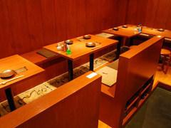 2名様以上で利用可。要予約。お料理のみのコースは2500円になります