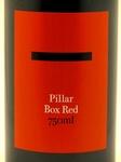 パーカーさんが仰天するほどの辛口濃厚モンスター!【ベスト・バイ・ワイン】に選ばれるほどのワイン。