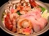 【宴会】春の3800円のコース(8品)北海道の春を満喫できるおすすめコース(3月11日~5月下旬)