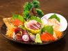 【ご宴会】春の2800円のコース(7品)春の香り豊かなお料理の品々 (3月11日~5月下旬)