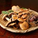 名古屋で接待なんて時…勘太郎の料理・珍味はきっと喜ばれる筈。