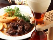 Scotch&DiningBAR KILDALTON