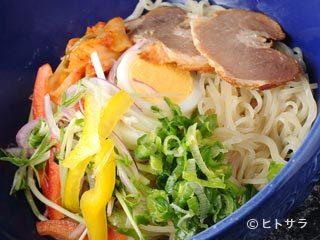東家 江島店の料理・店内の画像2