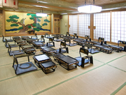 日本料理 笑福園-shouhukuen