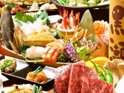 福岡やすらぎ掘り炬燵個室居酒屋 天王 西中洲春吉店