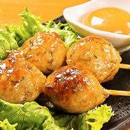 福岡郷土鍋「博多もつ鍋」(醤油・塩・味噌)