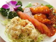 中華料理 彩香