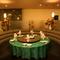 新横浜プリンスホテルにある本格中華レストラン『盤古殿』