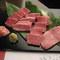 8種類の食べ方が楽しめる・カルビ焼きしゃぶ食べ放題2700円