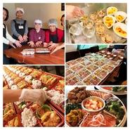 お弁当作成やレストランの洗い物お料理の小分け等、飲食店でのお仕事に興味のある障害をお持ちの方はご覧ください‼ http://funchallenge.xsrv.jp/