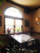 毎月最終火曜日の午後7時より、歌声喫茶を開催しております