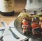 ◆:::◆エスペターダ/ポルトガル伝統串焼き◆:::◆