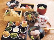 住吉日本料理 Koga