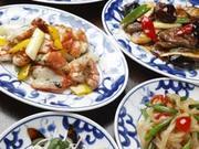 唐菜(タンツァイ) 調布パルコ店
