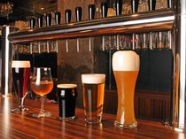 その日飲めるビールは、ホームページにて毎日更新!