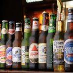 ビールって国によって全然味わいが違いますよね。だからこそ、気分によって色々なビールを楽しめるワットフォードはオススメ。飲みたいビールをぐぐっと飲み干しちゃって下さい!