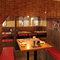 昭和レトロな寛ぎ空間で、旨い料理と酒を堪能。