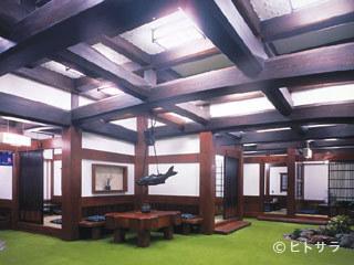 札幌かに本家 札幌駅前店の料理・店内の画像2