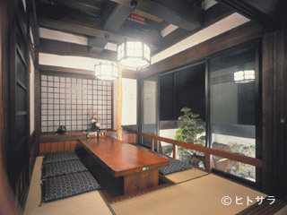 札幌かに本家 仙台店(和食、宮城県)の画像