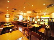 パスタとピザの店 マイアミガーデン 名古屋エスカ店