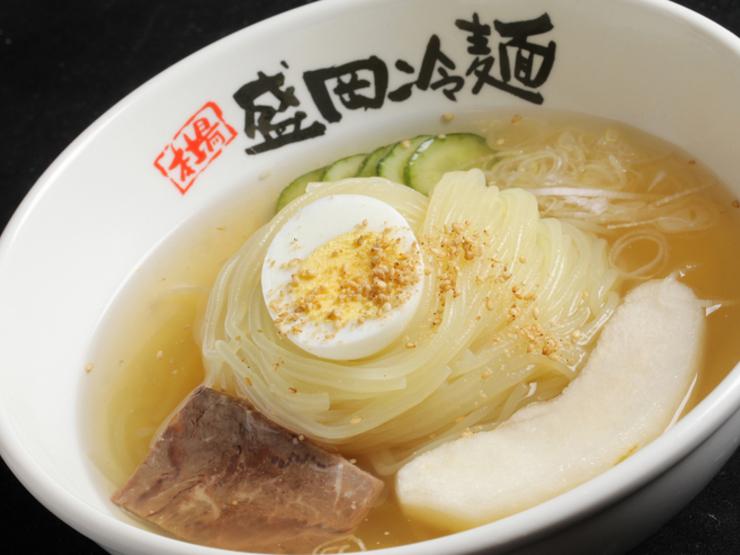 盛岡冷麺の画像 p1_20