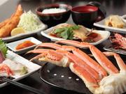 お魚天国 さんまちゃん 春日井店