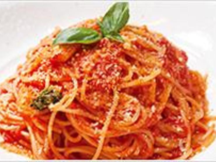 スパゲッティの画像 p1_28
