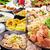 川西個室居酒屋 名古屋料理とお酒 なごや香 川西店