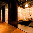 姫路個室居酒屋 うまかばい 姫路駅前店