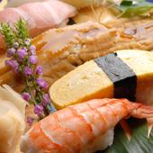 滋賀・彦根での宴会に最適! お得でボリューム満点なコース料理