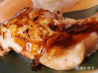 寿司居酒屋 や台ずし 名張駅前町の料理・店内の画像1