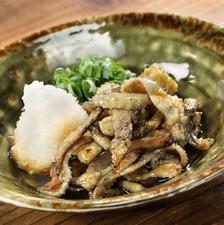 旨辛 辛麺チャプチェ