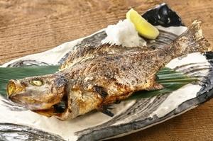 鍋というより貝を出汁で食べる漁師料理『漁師の貝風呂』