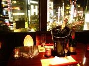 自家製ローストビーフ食べ放題 ビストロバンビーナ 渋谷店