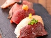 BBQ&BEER 肉バルGABURI-ガブリ-渋谷駅前店