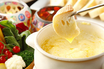 HawaiianDining&CafeLotus-ロータス- 横浜西口前店