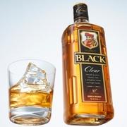飲みやすく飲み飽きないかろやかな味わい。 クセのないクリアな飲み心地でどんな飲み方でも楽しめるカジュアルなウィスキー。