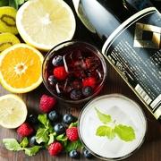 ●グレープフルー酒 ●カシ酒 ●カルピ酒