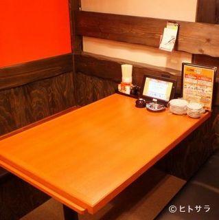 ニパチ名張駅前店の料理・店内の画像1