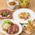 kawara CAFE&DINING 横須賀