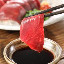 宮崎と韓国の名物が合体!『辛麺チャプチェ』